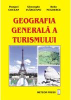 Geografia generala a turismului [0]