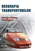 Geografia transporturilor [0]