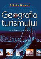 Geografia turismului [0]