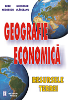 Geografie economica [0]
