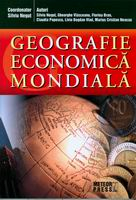Geografie economica mondiala [0]