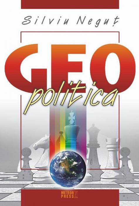 Geopolitica [0]