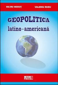 Geopolitica latino-americana [0]