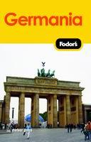 Germania - Ghid Turistic [0]