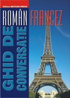 Ghid de conversatie roman-francez [0]