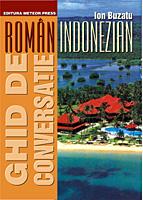 Ghid de conversatie roman-indonezian [0]