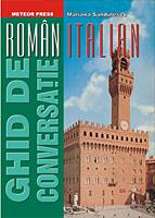Ghid de conversatie roman-italian [0]