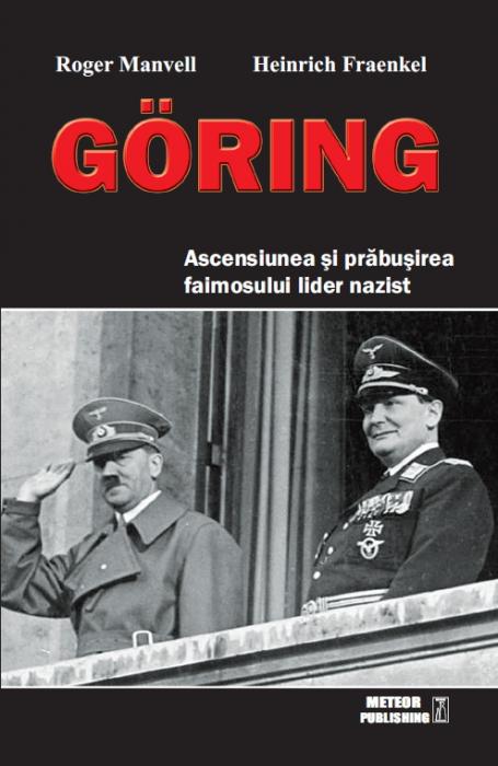Goring [0]