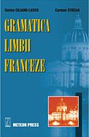 Gramatica limbii franceze [0]