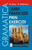 Gramatica limbii franceze prin exercitii [0]