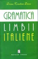 Gramatica limbii italiene [0]