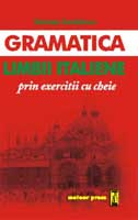Gramatica limbii italiene prin exercitii [0]