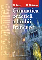 Gramatica practica a limbii franceze [0]
