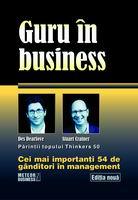 Guru in business [0]