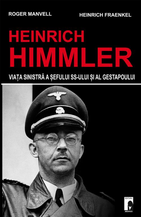 Heinrich Himmler [0]