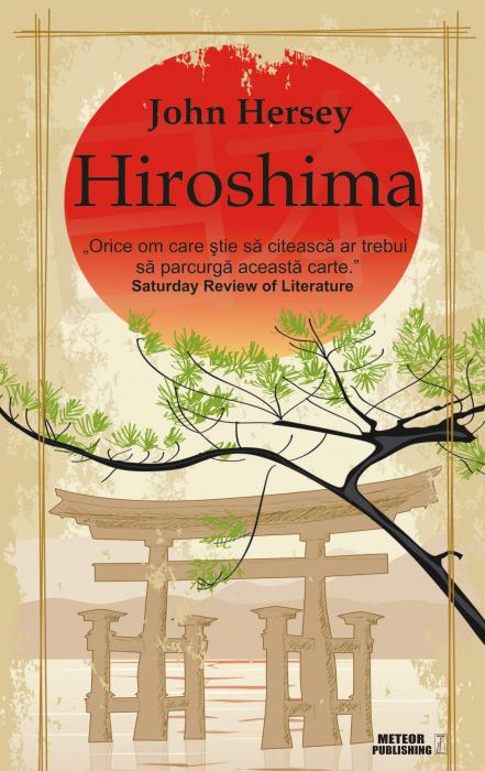 Hiroshima [0]