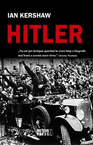 Hitler [0]