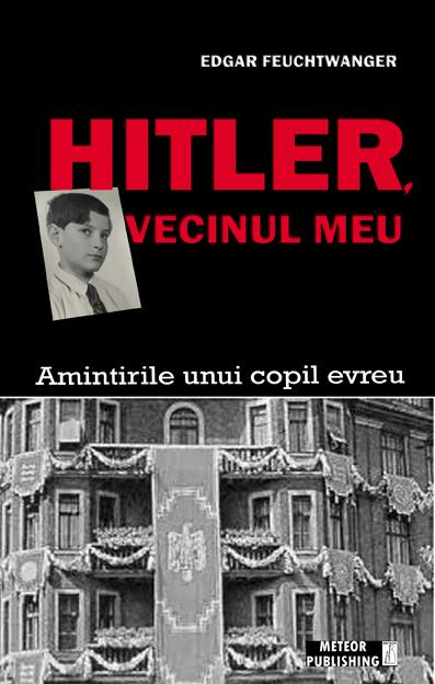 Hitler, vecinul meu [0]