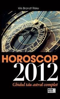 Horoscop 2012 [0]