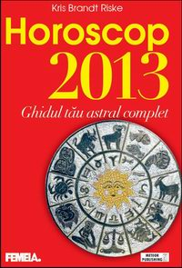 Horoscop 2013 [0]