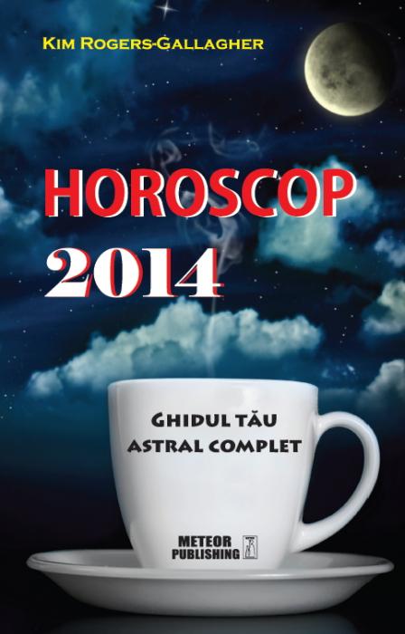 Horoscop 2014 [0]