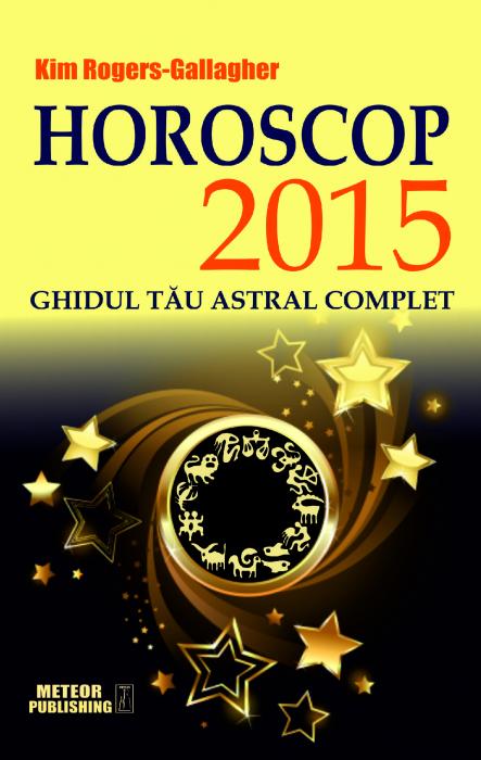 Horoscop 2015 [0]