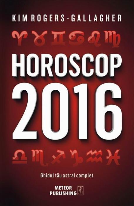 Horoscop 2016 [0]