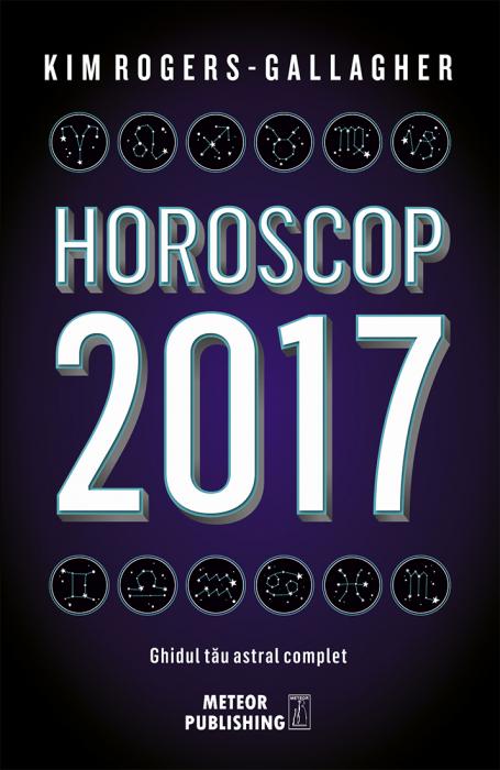 Horoscop 2017 [0]