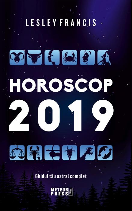 Horoscop 2019 [0]