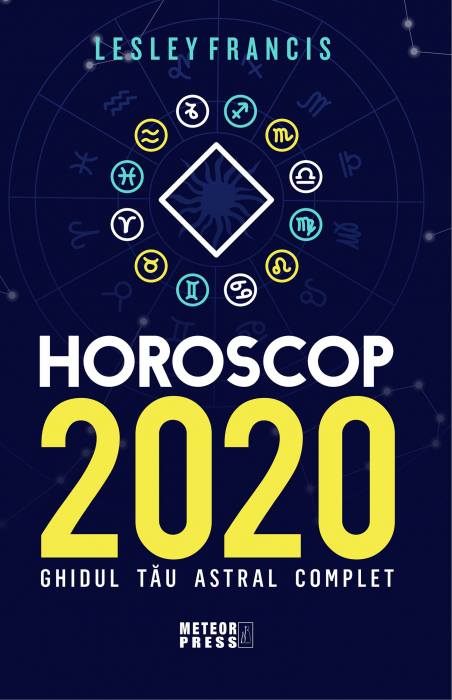 Horoscop 2020 [0]