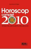 Horoscop complet 2010 [0]
