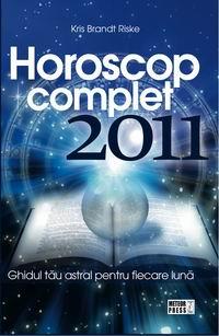 Horoscop complet 2011 [0]