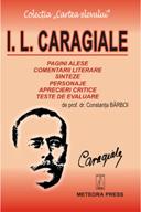 I.L. Caragiale [0]