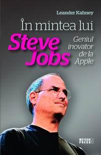 In mintea lui Steve Jobs [0]