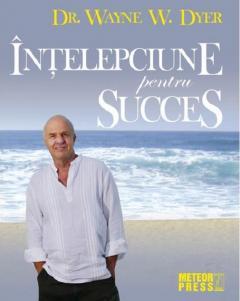 Intelepciune pentru succes [0]