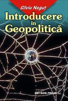 Introducere in Geopolitica [0]