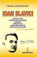 Ioan Slavici [0]