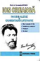 Ion Creanga [0]