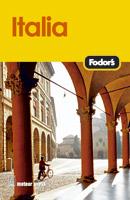 Italia 2007 - Ghid Turistic [0]