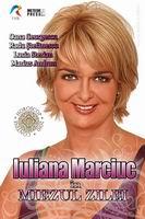 Iuliana Marciuc in Miezul Zilei [0]