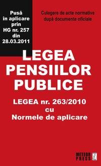 Legea pensiilor publice [0]