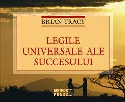 Legile universale ale succesului [0]