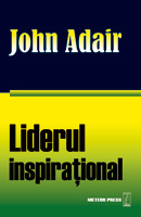 Liderul inspirational [0]