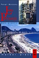 Limba portugheza. Curs practic [0]