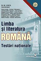 Limba si literatura romana [0]