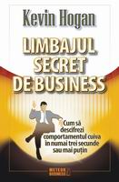 Limbajul secret de business [0]
