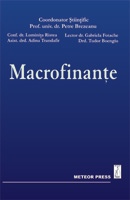 Macrofinante [0]