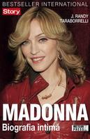 Madonna. Biografia intima [0]