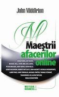 Maestrii afacerilor online [0]