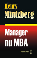 Manager, nu MBA [0]